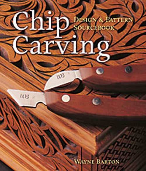Woodcarving books hyde quality woodworking